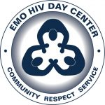 EMO HIV Day Center